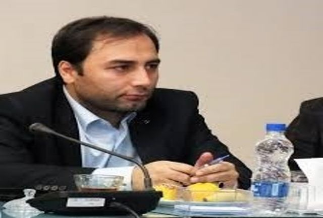 پویش جوانان برای توسعه استان اردبیل تشکیل می شود
