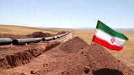 گازرسانی به ۸۶۶ روستا برای محرومیتزدایی در آذربایجانغربی