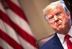 جنگ ۱۰۰ میلیون دلاری علیه ترامپ