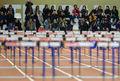 کسب ۴ مدال توسط تیم دوومیدانی آذربایجان غربی از مسابقات قهرمانی کشور