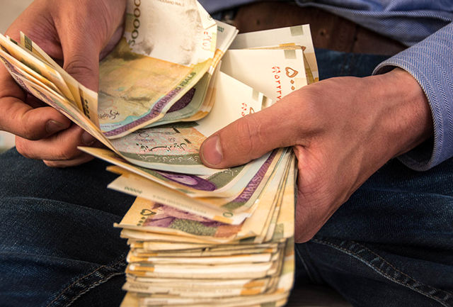 سبد حمایتی معیشت کارگران تا ۷۲ ساعت آینده واریز میشود