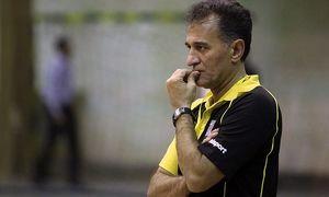 عیار تیم ایران مقابل ژاپن مشخص میشود/ بازیکنان با این بردها دچار غرور و توهم نشوند