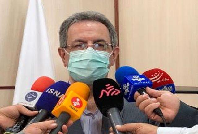 افزایش شعبات سیار به ۴۲۵ شعبه برای بیماران کرونایی/ انتخابات در امنیت کامل برگزار می شود