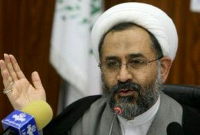 واکنش وزیر اطلاعات ایران به تهدید وزیر جدید دفاع آمریکا