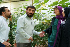 نوروز مردم ایران بدون «زهرمار»