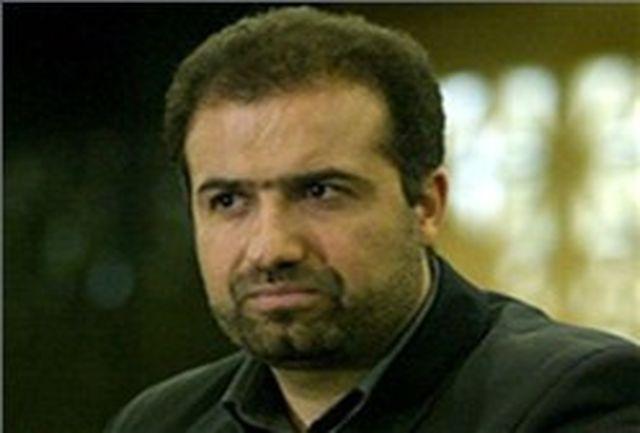 ایران و مصر دو بال بزرگ در دنیای اسلام هستند