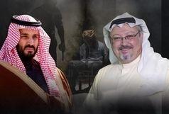 توافق آمریکا با محمد بن سلمان درباره مجازات قاتلان خاشقجی!