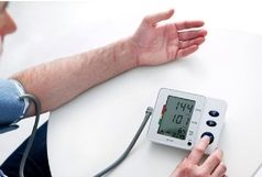 کلینیک ویژه «دیابت» در همدان افتتاح شد