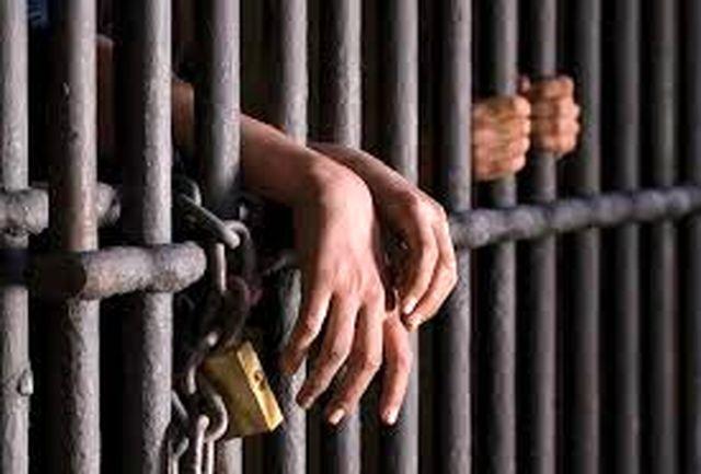 قوه قضائیه از مجازات مجرمین سابقه دار غافل نخواهد شد