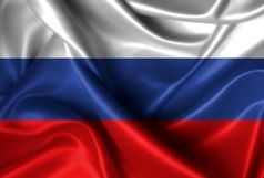 روسیه تحریم شود!