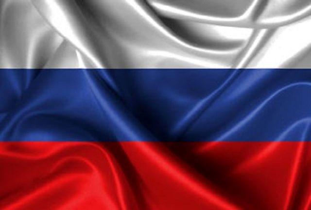 یک کشتی ماهیگیری در شمال غرب روسیه غرق شد