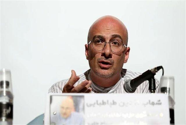 حزب ندا هیچ صحبتی با سیدحسن خمینی نداشته است/ میتوانیم 20 کاندیدا برای انتخابات 1400 مطرح کنیم