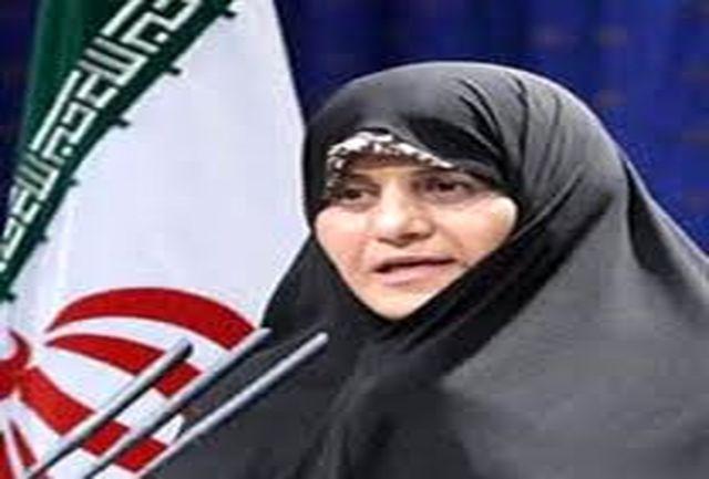 اعطای تسهیلات به نخبگان ایرانی خارج از کشور