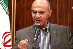 مهر تایید 27 کشور عضو اتحادیه اروپا بر کالای ایرانی