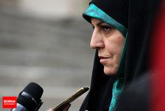 واکنش مولاوردی به قتل دختر 14 ساله توسط پدرش