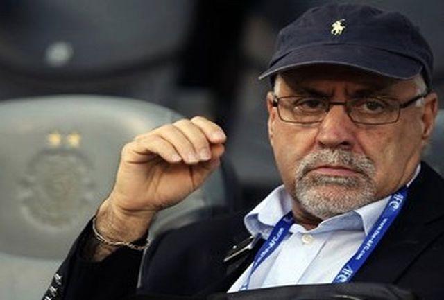 درخواست ویژه هواداران از کیروش/ مربی مجانی سر از تیم ملی ایران درآورد