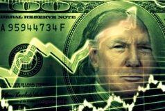 چشم انداز دلار پس از انتخابات آمریکا/ خیز سرمایهگذاران به سمت خرید یورو و ین ژاپن