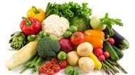 بهبودیافتگان کرونا از خوردن این غذاها غافل نشوند