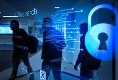 دستگیری عاملان برداشت غیرمجاز ۲۸۰ میلیون ریالی