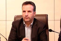 بحث شهردار شدن عارف در فراکسیون امید مطرح نشده و نخواهد شد