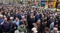 فردا راهپیمایی حمایت از اقتدار و صلابت جمهوری اسلامی