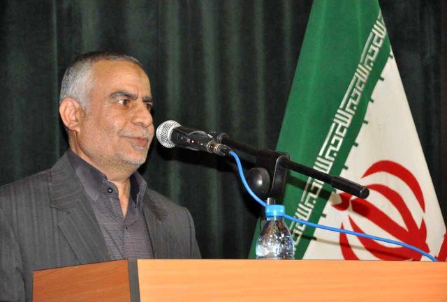 مسابقه صلح و عدالت در کرمان برگزار می شود