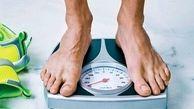 آقایان واقعا راحت تر وزن کم می کنند یا زنان؟
