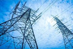 برق ارزان تابآوری ایران در برابر تحریمها را افزایش داد