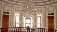 برنامهای برای تجمیع موزههای تهران نداریم
