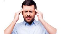 سردرد بیماران کرونایی چگونه است؟