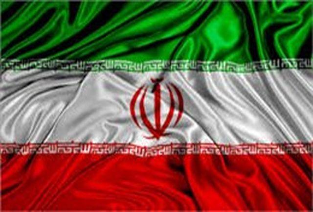 کاروان ایران به مدال سیام دست پیدا کرد