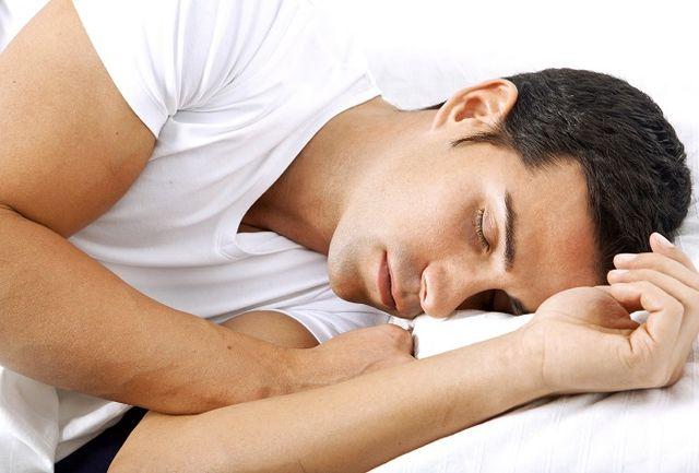 اگر شبها ساعت ده بخوابیم چه اتفاقی در بدنمان میافتد؟