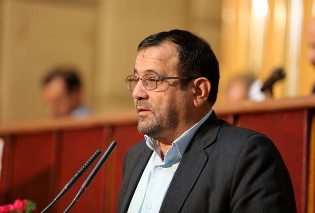 انتقال رئیس شورای شهر یزد به بخش مراقبتهای ویژه