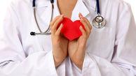 بیماریهایی که بدن زنان در برابر آنها مقاومتر است