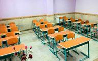 ۱۴ هزار کلاس درس تا پایان سال 99 به بهرهبرداری میرسد