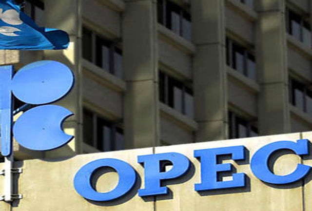 دبیرکل اوپک: چالش تحریم نفتی ایران روی اوپک تأثیر میگذارد