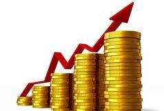 طلا گرمی 230 هزار تومان