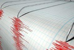 زلزله خراسان را لرزاند