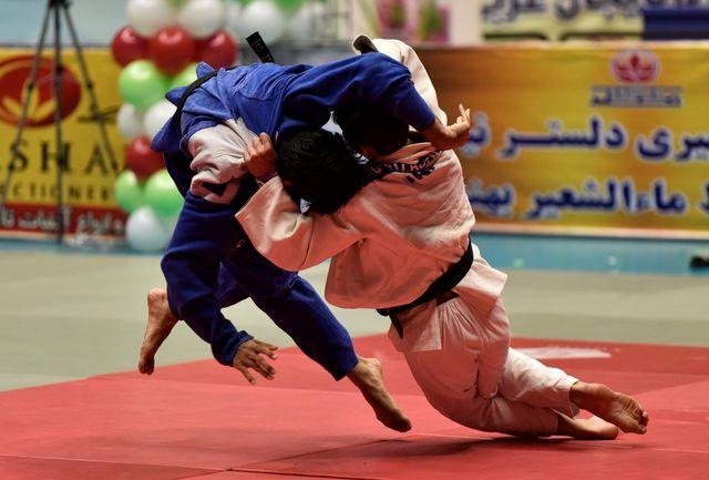 ایران 21 روز فرصت اعتراض به دادگاه حکمیت ورزش را دارد