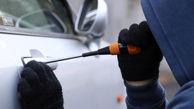 کاهش 6 درصدی سرقت در تهران در نوروز