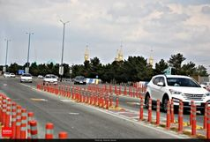 اعمال محدودیت ترافیکی در جادههای شمال کشور/ هراز و کندوان یک طرفه میشوند