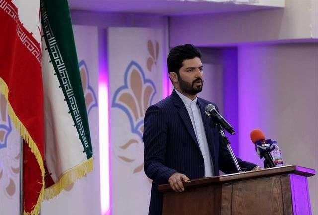 آمادگی کامل سازمانهای مردم نهاد جوانان ایران جهت تبادل ایدههای موفق