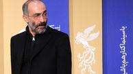پانزده اتفاق ویژه جشنواره فجر 38/ ماجرای هادی حجازیفر