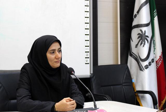 وزارت بهداشت مرجعیت علمی چهار رشته دانشکده علوم پزشکی آبادان را تصویب کرد