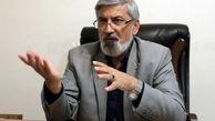 حزب قدرتمندی نبود که احمدینژاد را مجبور به پاسخگویی کند/ هنوز وارد بحث مصداقی کاندیداهای انتخاباتی نشدیم/ دولت حزبی به دولت آینده نمیرسد