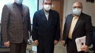 اتاق اصناف خواستار رایزنی مجمع تشخیص با دولت شد