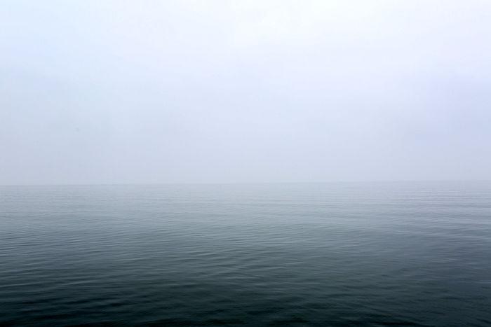 تاسیسات صنعتی علت اصلی گرم شدن آب دریای خزر/ دریای خزر بستر خود را پس میگیرد؛ پیشروی ممنوع!