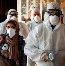 تاییدمرگ زن ۶۴ ساله اصفهانی براثر ویروس کرونا/سه بیمار مبتلا از بیمارستان مرخص شدند