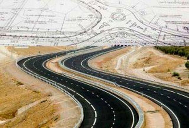 وضعیت راههای روستایی استان ظرف یکسال آینده بهبود مییابد