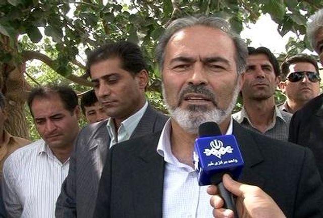 انقلاب اسلامی با حضور مردم در راهپیمایی ۲۲ بهمن بیمه خواهد شد